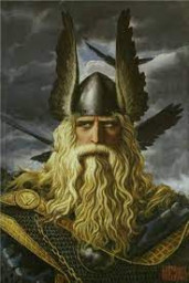 Волхв Всеславьевич